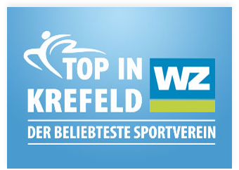 Top in Krefeld